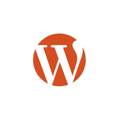 Wordpress-Hosting-Plan